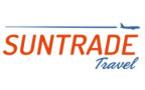 Suntrade Travel : les magalogues destinations