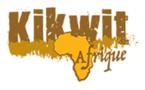 KIKWIT sur les pistes de l'Afrique