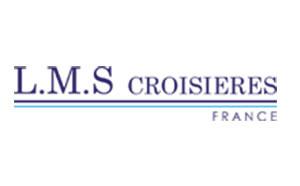 LMS Croisières, les croisières fluviales