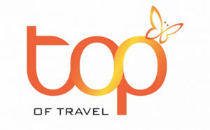 Top of travel : le catalogue Groupes et GIR