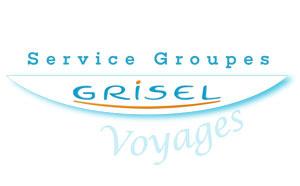 Grisel Voyages : le service Groupes