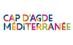 Cap d'Agde Méditerranée