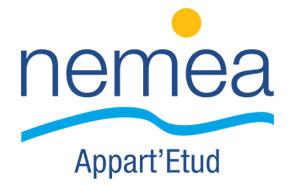 Nemea Appart'etud, résidences étudiantes