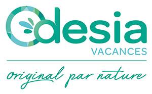ODESIA VACANCES : Villages clubs, Résidences et campings