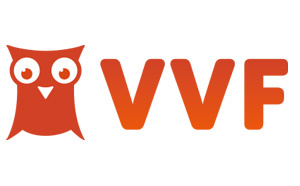 VVF : découvrez les brochures vacances