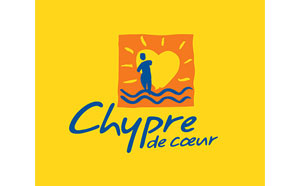 Office de Tourisme de Chypre : le magazine de vente