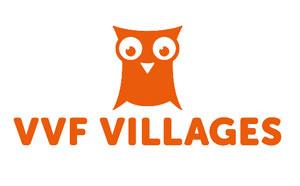 VVF Villages, les catalogues loisirs et randos