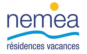 Nemea : Découvrez les brochures été et hiver