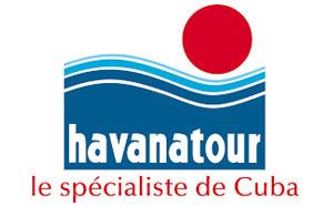 Havanatour Cuba : la brochure Groupes