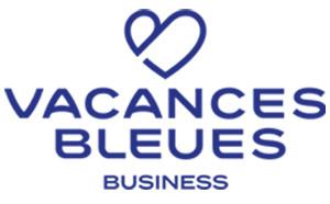 Vacances Bleues Business : le catalogue des hôtels Séminaires entreprises et Incentive