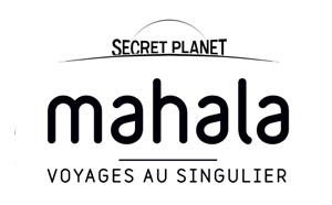 Mahala, voyages au singulier