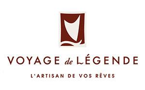 Voyage de Légende : la brochure CROISIERES Paul Gauguin