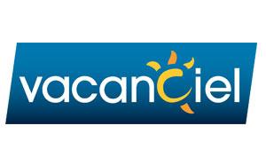 les clubs Vacanciel : découvrez les brochures vacances
