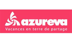 Azureva : la brochure Groupes