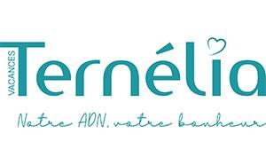 Ternélia Tourisme : les brochures randonnées et cyclotourisme