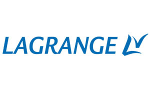 Lagrange : les brochures des résidences de vacances