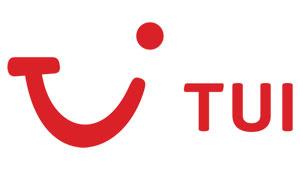 TUI : découvrez la collection des voyages