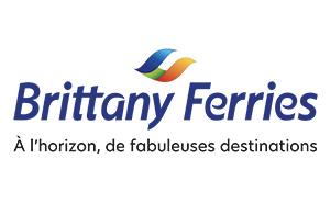 Brittany Ferries, traversées maritimes et séjours vacances
