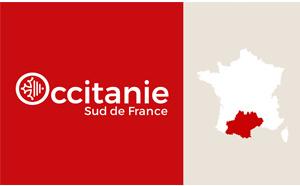 Comité Régional du Tourisme et des Loisirs Occitanie