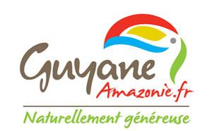 Guyane Naturellement généreuse : le manuel de vente