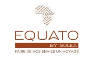 Equato by Solea, voyages d'exception vers l'Afrique