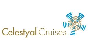 Celestyal Cruises, les croisières Grèce et Méditerranée