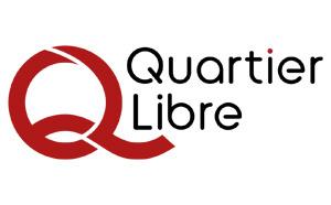 Quartier Libre, spécialiste français des Terres celtes, nordiques et slaves