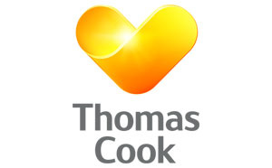 Thomas Cook : brochure GROUPES