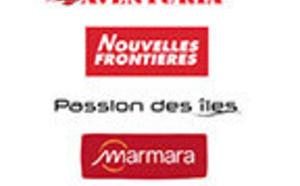 TUI FRANCE : la sélection Groupes et Collectivités