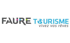 FAURE TOURISME : circuits, séjours, weekends en autocars