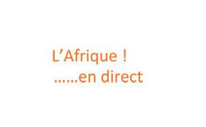 Afrique en direct