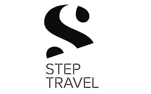 Step Travel : destination Europe centrale, Balkans et Russie
