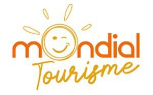 MONDIAL TOURISME : la brochure Mondi Club