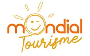 MONDIAL TOURISME : voyages en groupe