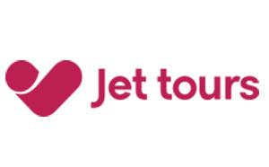 Jet tours : les brochures voyages