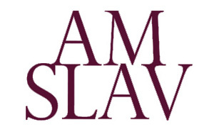 AMSLAV Tourisme : découvrez les brochures
