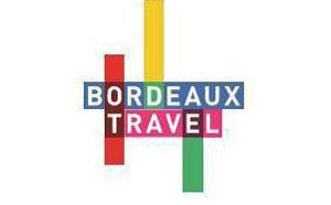 Bordeaux Travel, réceptif Aquitaine