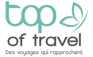 Top of travel : la brochure des Top Clubs