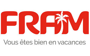 FRAM : les clubs Olé et Framissima